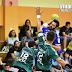 Handball Premier: Σπουδαίο διπλό του Δούκα