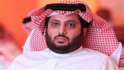 سعودية تستغيث, تركى ال الشيخ, فتح تحقيق عاجل, فيديو امراة منقبة,