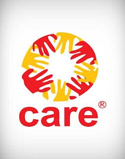 care vector logo, care logos free, care logo free download, care, care logo png, care logo vector, care logo eps, care logo ai