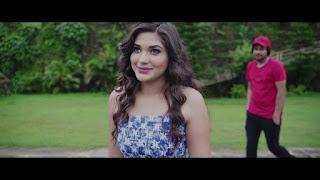 Shayar Lyrics - Baljit Gharuan