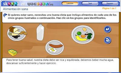http://wikisaber.es
