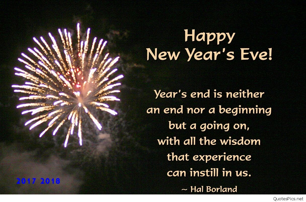 Welcome happy new year 2018 in advance wishes greetings images and happy new new year 2018 in advance wishes greetings m4hsunfo