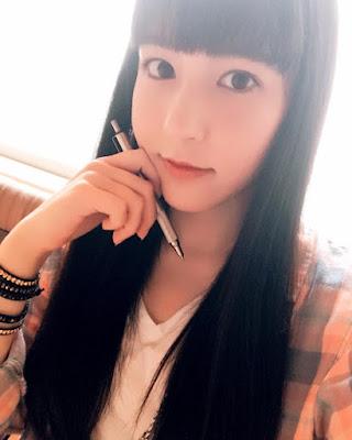 Biodata Yuki Sasou