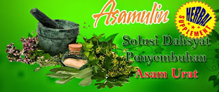 Asamulin, efek samping Asamulin, herbal Asamulin, jamu Asamulin, jual Asamulin, khasiat Asamulin, obat Asamulin,