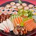 Wakami Sushi lança promoção de rodízio de comida japonesa