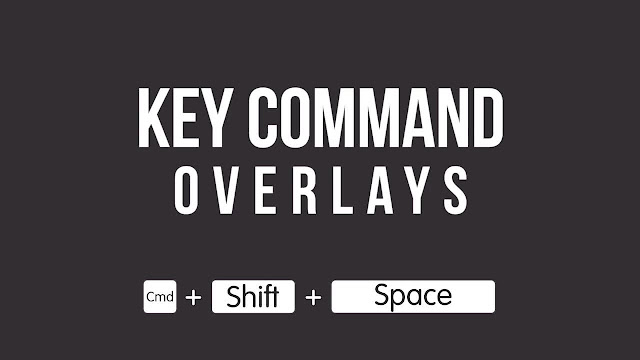 preview-49341h4BZgEAZju_0015 Key Command Overlays For Tutorials - Premiere Pro Free template download download