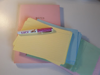 writer, writing blog, writing tips, tips for aspiring authors, advice for aspiring authors, writing advice, writing websites,