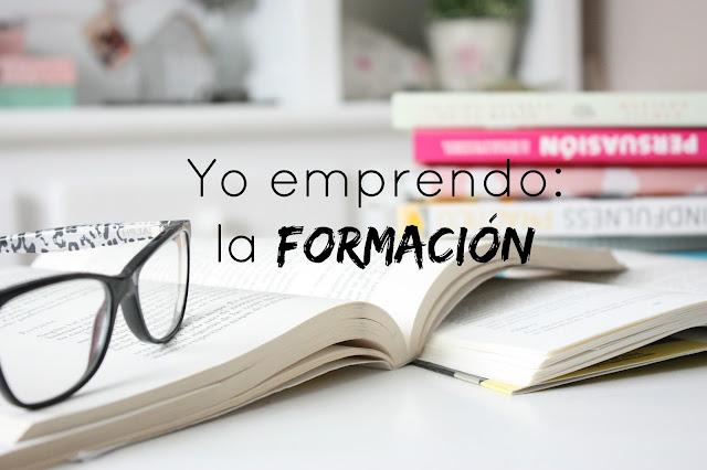 http://www.mediasytintas.com/2016/09/yo-emprendo-la-formacion.html