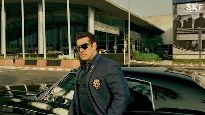 salman khan hd photos 2018