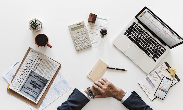 Inilah 3 Metode Penyusutan Aktiva Tetap yang Sering dipakai oleh Perusahaan