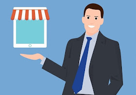 retail marketing ecommerce articles bootstrap business blog