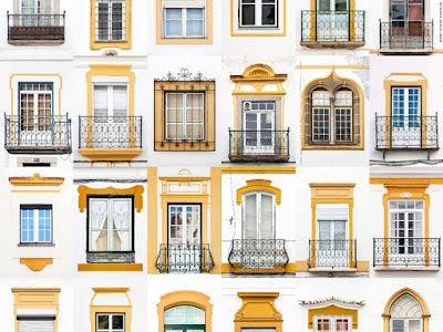 מס חלונות - Window tax