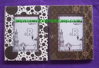 souvenir pernikahan foto souvenir pernikahan foto frame