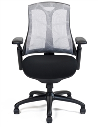 Ergo Contract Furniture Layover Chair