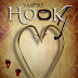 Book Reviewed: Vampire Hook  My Rating: 5 Stars  Author: Annie Nicholas  @annienicholas