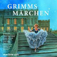 http://www.amazon.de/Grimms-M%C3%A4rchen-Charlotte-Dematons/dp/3737365008/ref=sr_1_14?s=books&ie=UTF8&qid=1375918319&sr=1-14&keywords=cd+grimms+m%C3%A4rchen