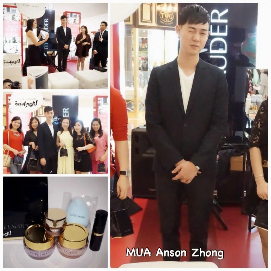 anson-zhong-makeup-artist.jpg