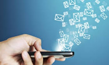 Ήρθε το τέλος των SMS;