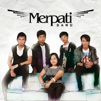 Kunci Gitar ( Lirik ) Lagu Merpati Band - Bintang Hatiku
