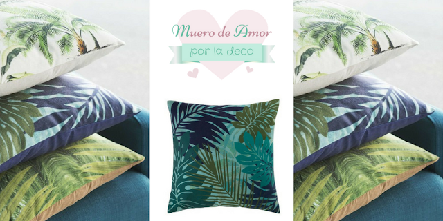 decoracion-tropical-11