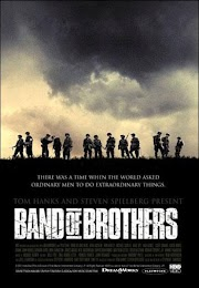 BAND OF BROTHERS COMPLETA HDTV SUB ESPAÑOL MEGA