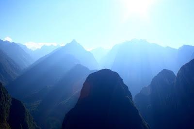 Perú Peru Viajes Machu Picchu
