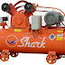Harga Kompresor Shark 25 Hp Plus Penggerak Motor