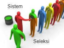 Buat Info - Sistem Seleksi yang Efektif