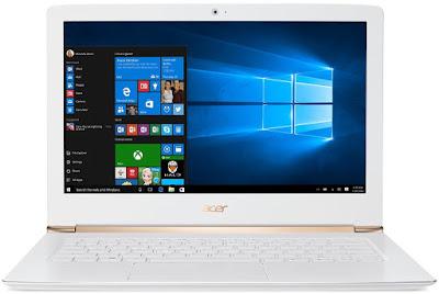 Acer Aspire S5-371-537B