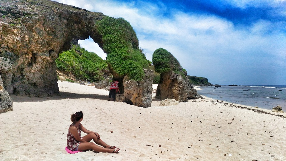 travel guide to Batanes