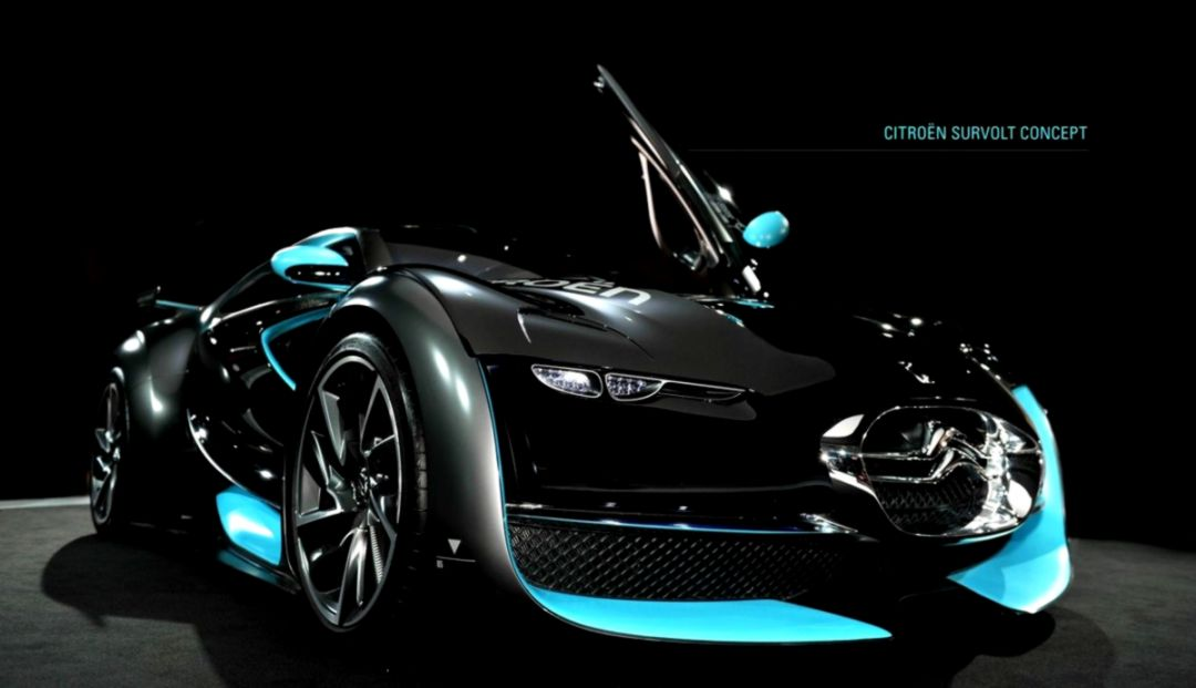 Cool Car Wallpapers Wallpapers 1080p