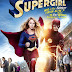 Supergirl 1x18 - World's Finest