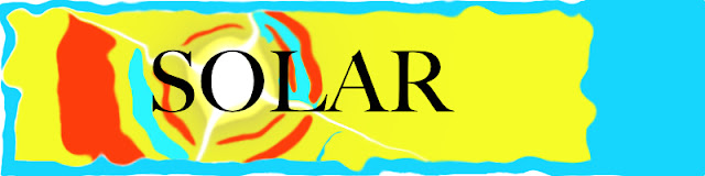 Solar Companies San Diego: Solar Costs, Installers, Best Solar California http://solarcompanys.com, san diego solar power, solar power san diego