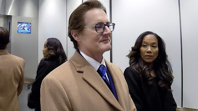 High Flying Bird 2019 Netflix movie Sonja Sohn Kyle MacLachlan