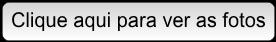 http://celebridades.org/2015/11/natalia-casassola-posa-nua-e-divulga-as-fotos-na-internet/