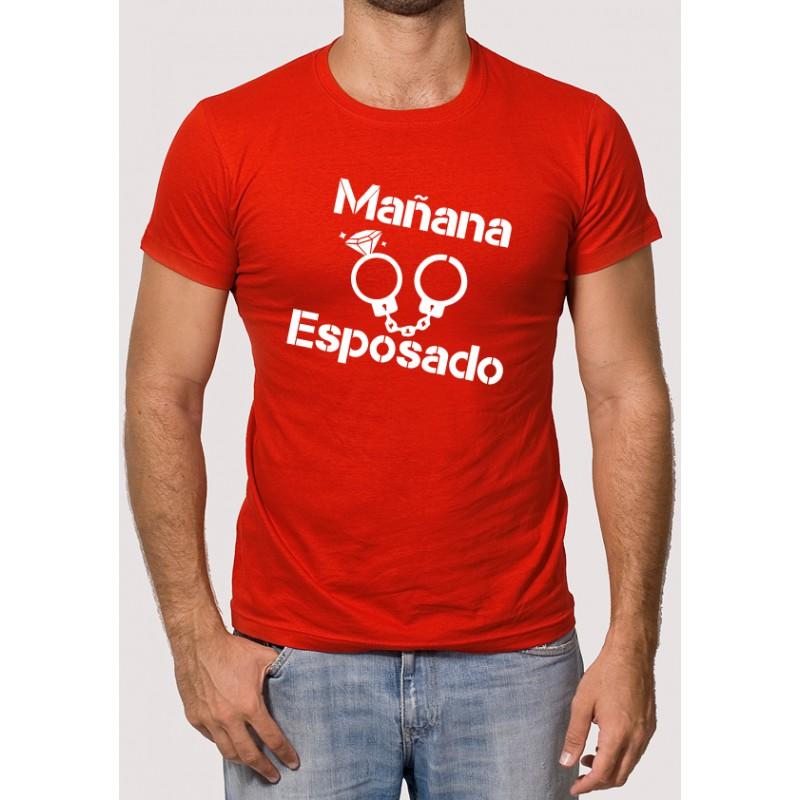 http://www.camisetaspara.es/camisetas-para-despedidas-/731-camiseta-manana-esposado.html