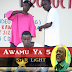 New Audio | StarLight-Awamu ya 5