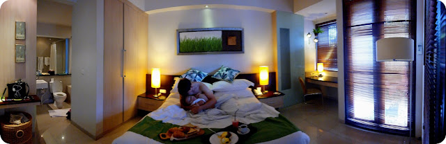 Hotel+Kokonut+Suites+Bali
