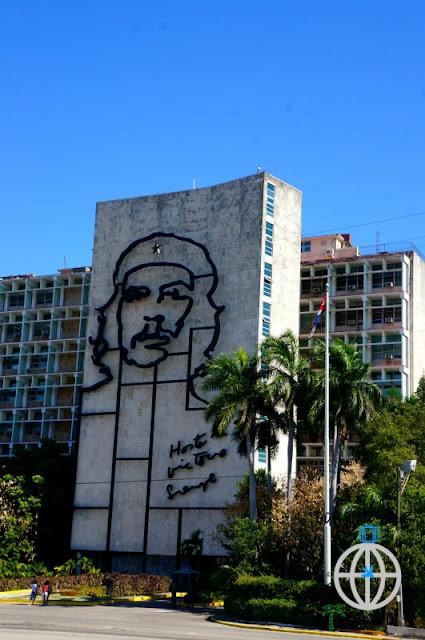 plac rewolucji1