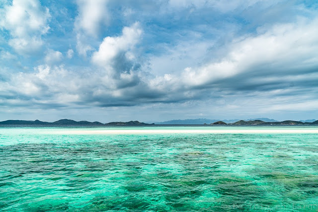 Ditaytayan-Island-Coron-Philippines