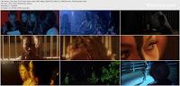 Kiss Kiss 2019 Dual Audio Hindi Dubbed HDRip 350MB UNRATED ESubs Screenshot