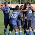 AZAM FC YAITANDIKA 3-2 KAGERA SUGAR UWANJA WA KAITABA