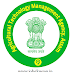 Agricultural Technology Management Agency (ATMA) Recruitment 2017 for 601 BTM, ATM Posts