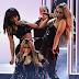 Novo álbum do Fifth Harmony tem previsão de baixas vendas mundialmente