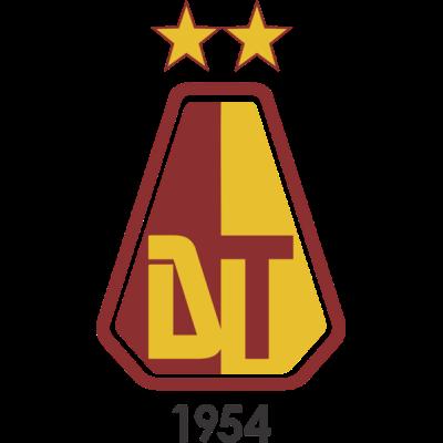 2021 2022 Plantel do número de camisa Jogadores Deportes Tolima2019-2020 Lista completa - equipa sénior - Número de Camisa - Elenco do - Posição