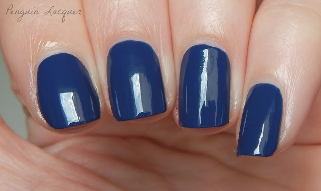 manhattan spice up your nails 77t nah