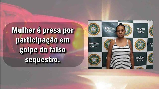 VÍDEO: Casos de Polícia.