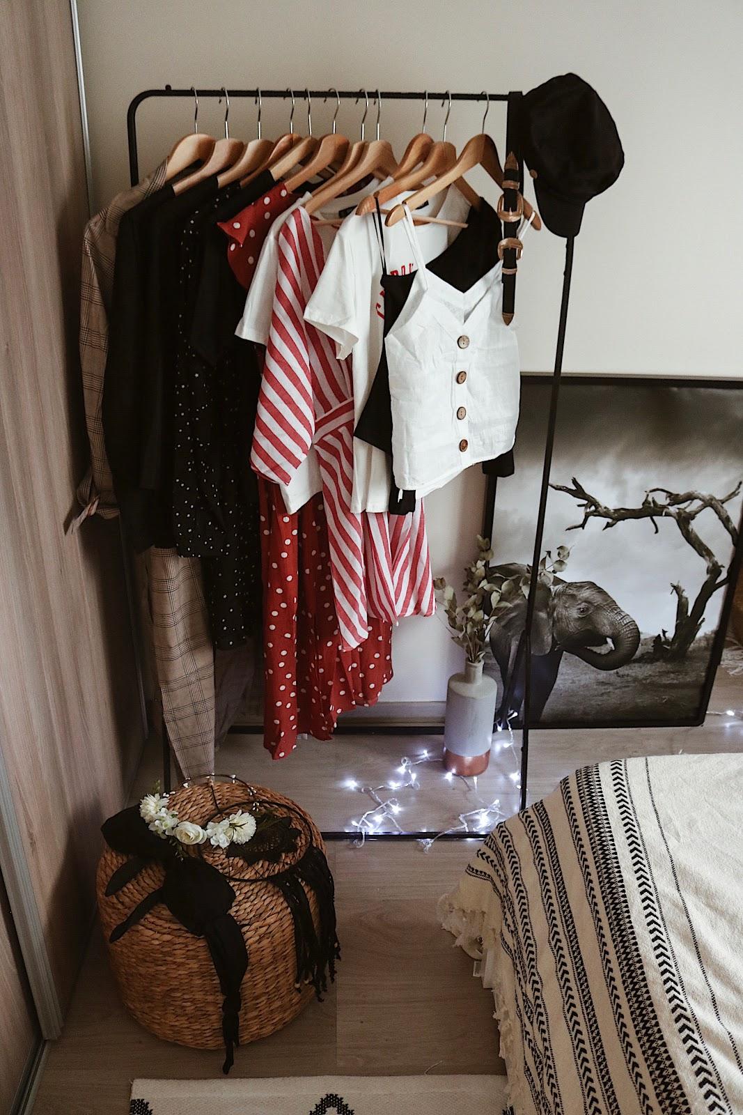 shein avis et gros haul pauline dress blog mode lifestyle et d co besan on. Black Bedroom Furniture Sets. Home Design Ideas