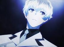 Yang Ditunggu!! Resmi!! Anime Tokyo Ghoul Dapatkan Season Ketiganya!!