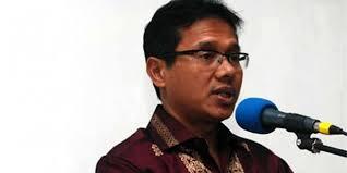 Gubernur Irwan Prayitno Berharap Pelaksanaan UN Dilaksanakan Secara Jujur dan Berintegritas